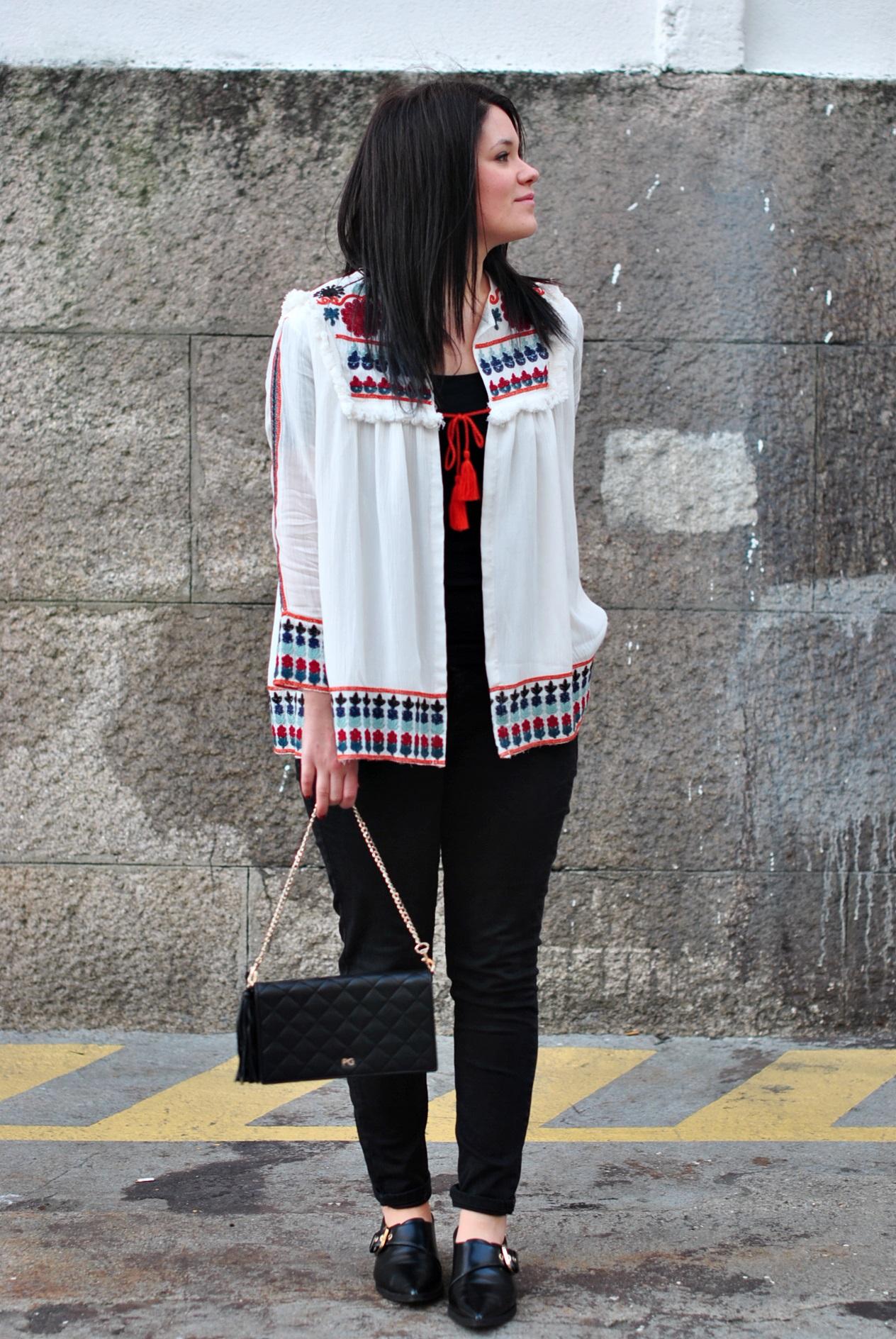 20151130-shein-multicolor-coat-15