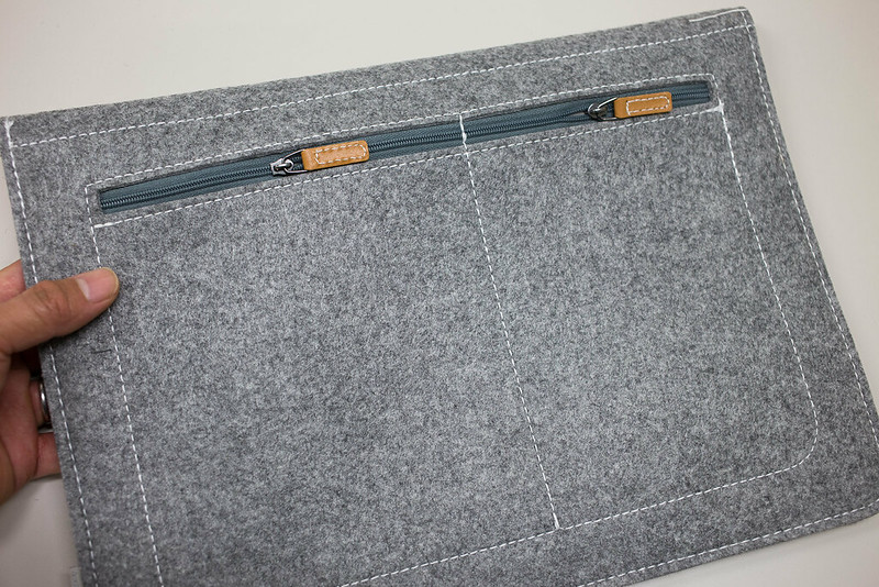 Inateck_iPadPro_case-7