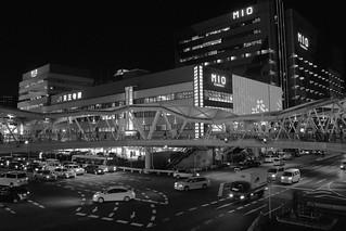 Osaka on OCT 30, 2015 (10)