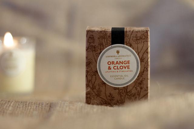 orangeandclove
