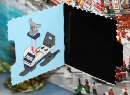 60099_LEGO_Calendrier_Avent_J1702