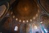 Isfahan - Sheikh Lotfollah Mosque