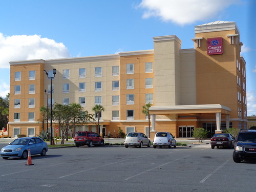 hotel florida lakecity 2015 columbiacounty