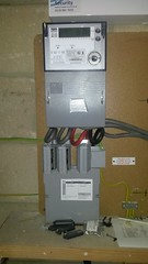 Unit 3 Electrical System