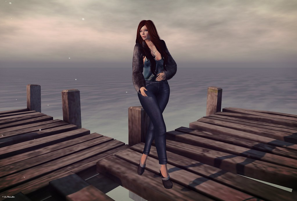 Fashion Therapy LOTD # 139 A