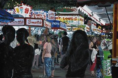 take our picture food court: thomas jackson