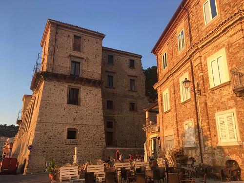 Calabria-Nicotera-4122