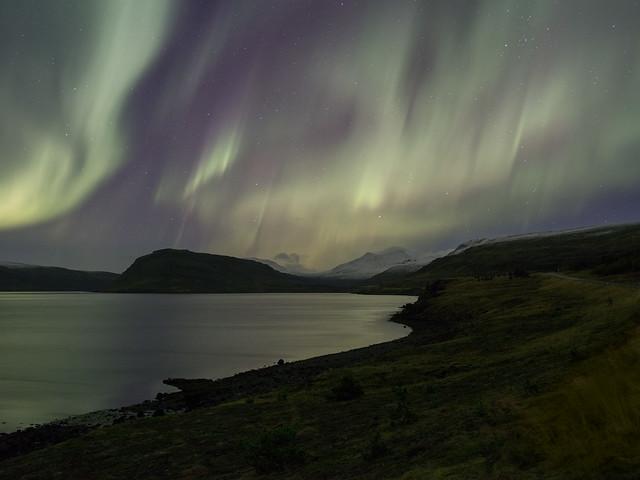 Auroraland