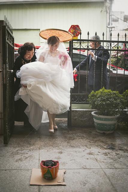 媒人婆,結婚賀詞,好命婆