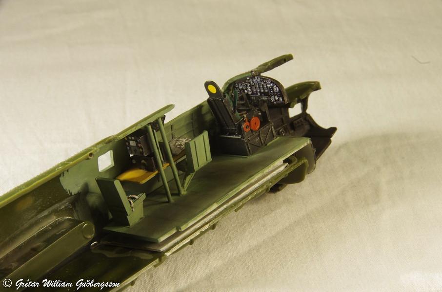 Lancaster024