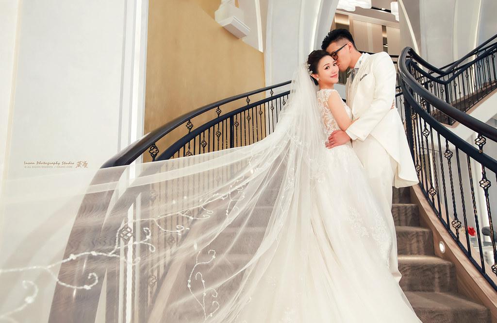 婚攝英聖-婚禮記錄-婚紗攝影-30322278880 587da66c79 b