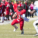 20161022FootballVsLivingstone Preview022Ed-s by WSSU Photography