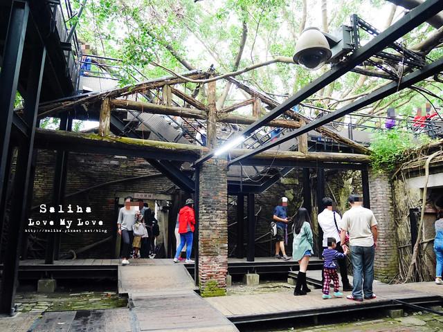 台南一日遊景點推薦安平樹屋安平老街 (22)