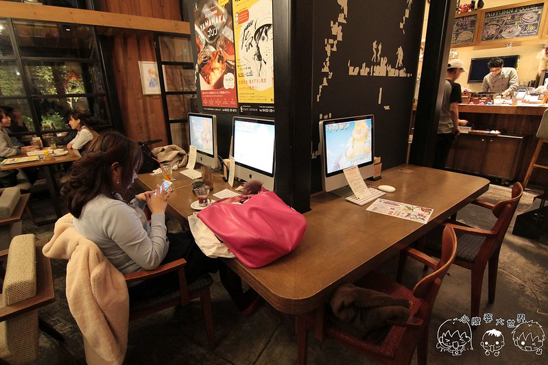cafe 033