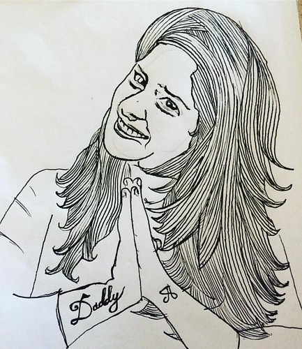 , An exquisite delineation of all your amazingly entertaining viral videos till date and I present this to you as a token of gratitude for you being the reason being so many smiles out there and I wish you many more successful videos and make it more big in, My cartoon Blog, My cartoon Blog