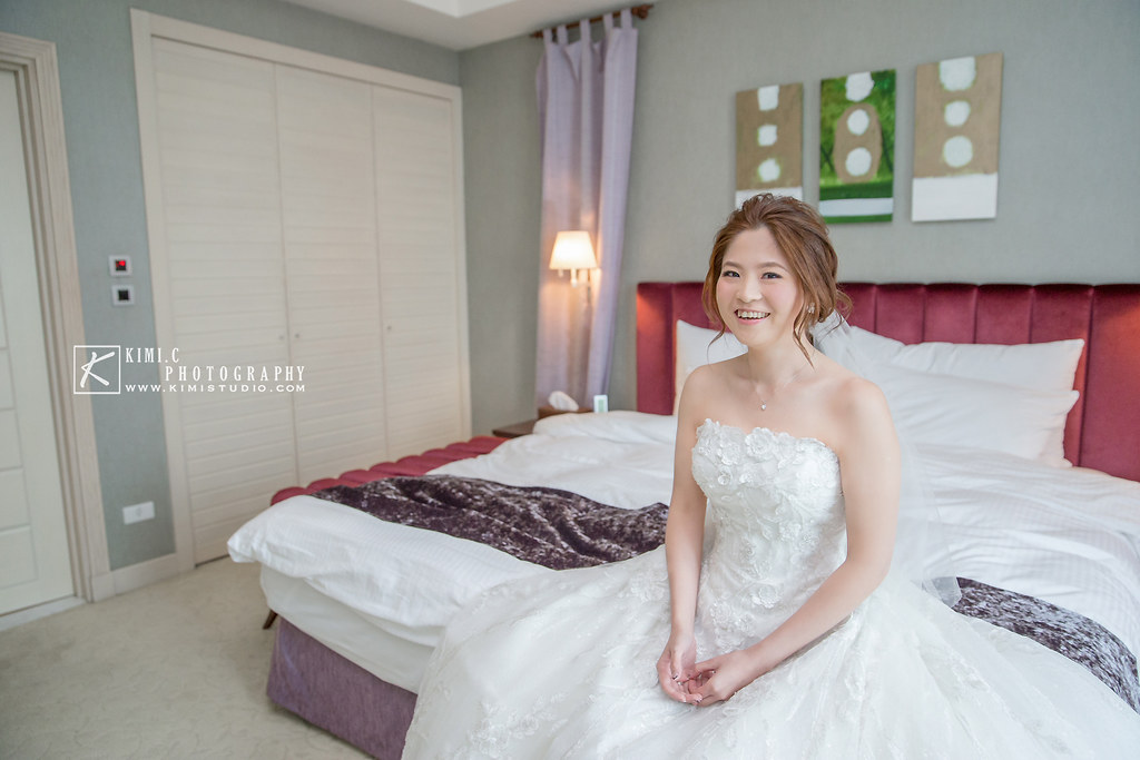 2015.05.24 Wedding Record-067