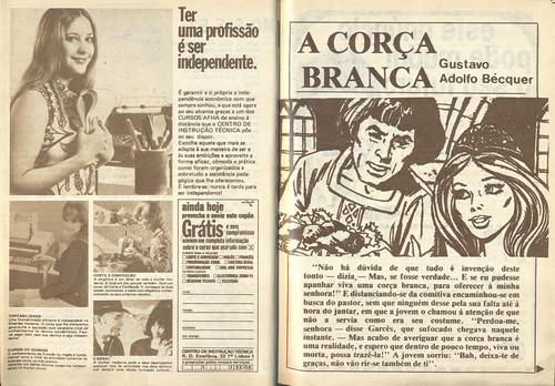Crónica Feminina Nº 1239, Agosto 21 1980 - 58