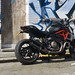 Ducati Monster 1200 by Erik Hendrikx (Hostyle)