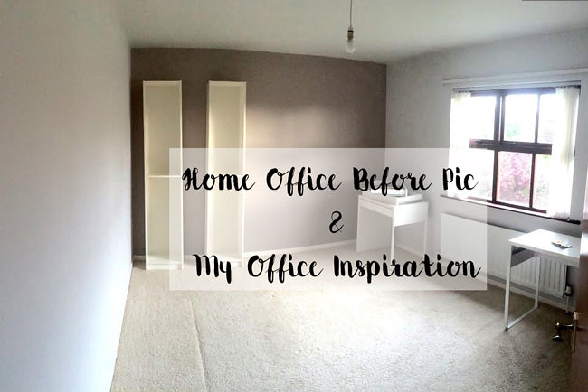 how-to-create-a-home-office