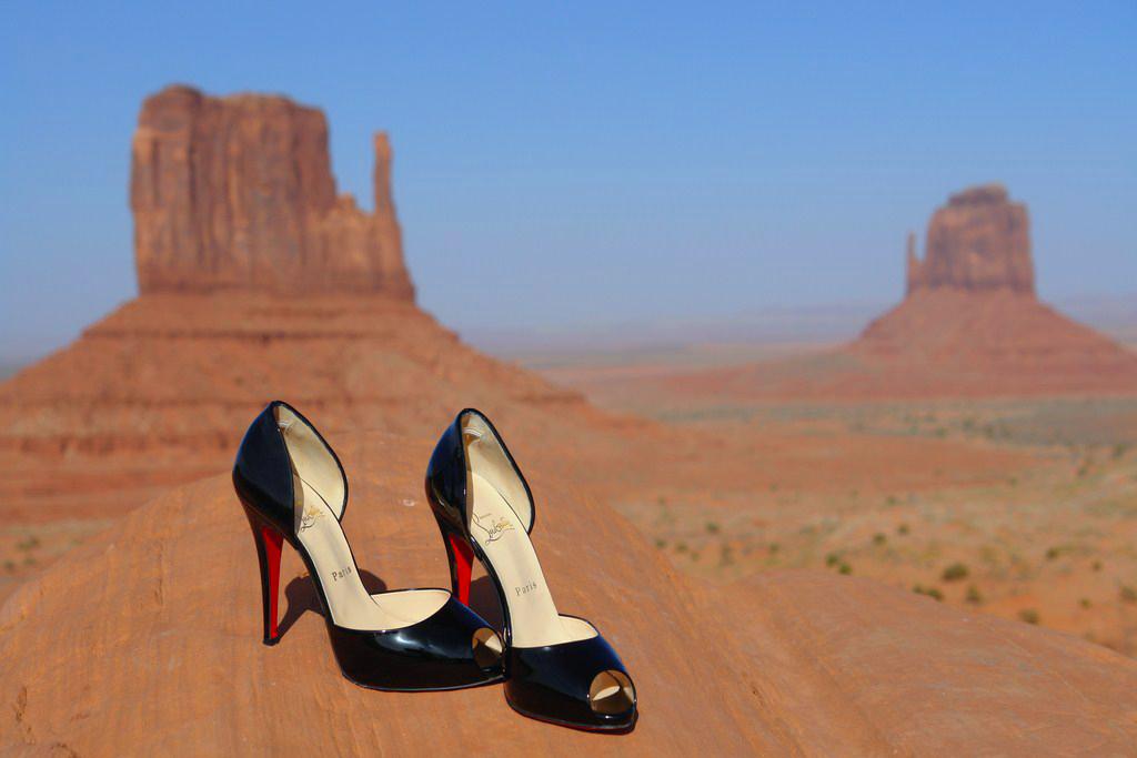 Monument Valley, Estados Unidos de América