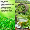 Green Tea Diet is Beneficial for its High Antioxidants by Natures SlimTea
