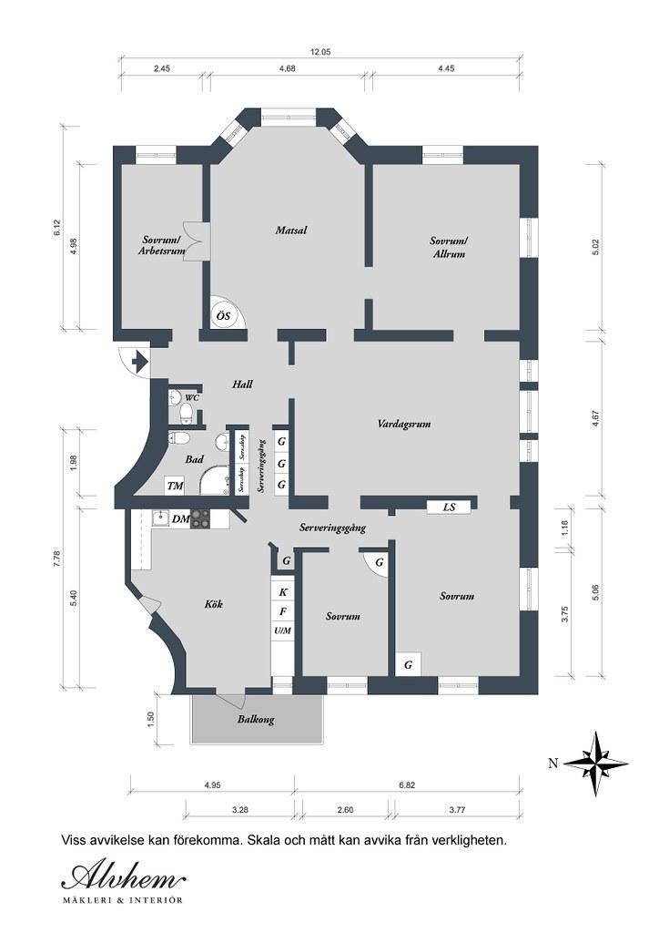 15-plano-vivienda