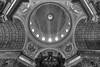 San Pietro in Vaticano by Alexander Perko