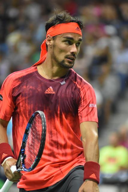 US Tennis Open 2015 424