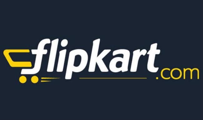 flipkart_ping_invite