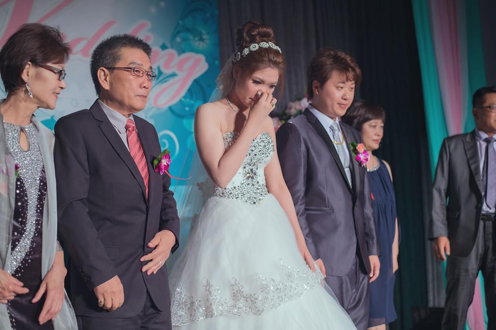 20150718台北花園酒店婚禮記錄 (786)