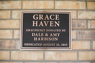Grace_Haven-17