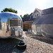Airstream by mellis61