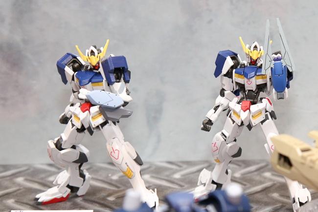 All Japan Model Hobby Show 2015 A1_014