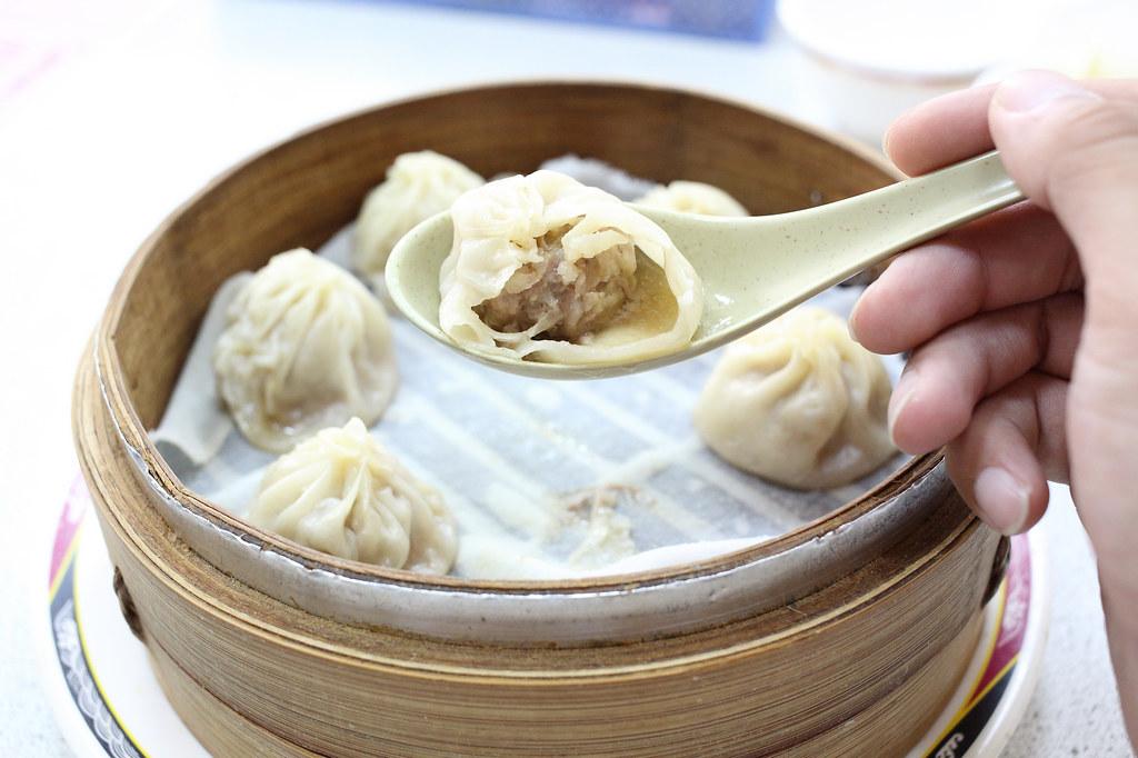 20150912-1台南-上海味香小吃店 (12)