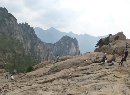 Co-Sokcho-Seoraksan-Montagne (13)