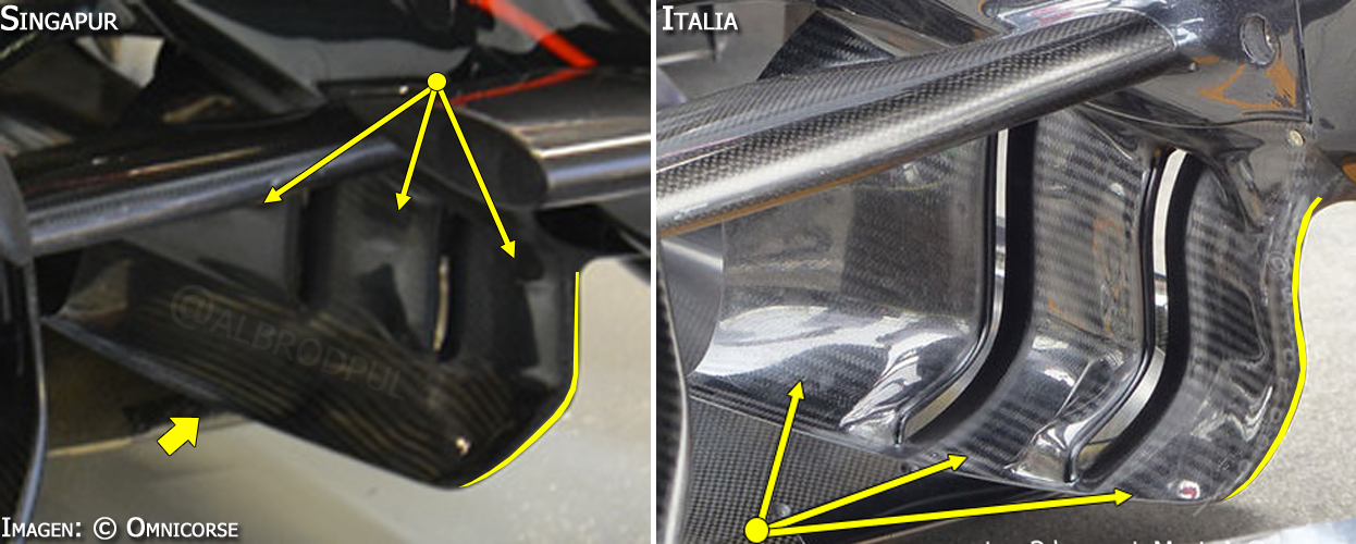 mp4-30-turning-vanes