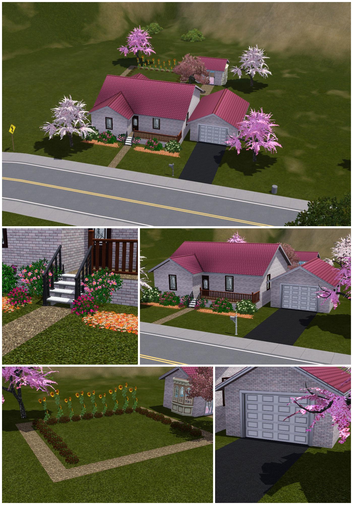 Dream Homes Assignments 21534129033_fdd07428a9_o