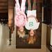 Upside Down by lauren {elycerose}