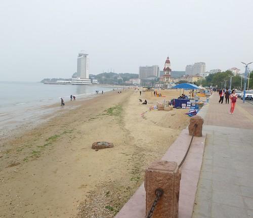 CH-Yantai-Promenade (4)