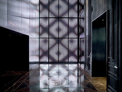 Baccarat-Hotel-NYC-March-2015-21