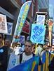 fracking-protest-Denver2 (18) by desrowVISUALS.com