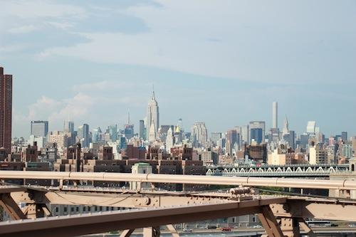 carnet_de_voyage_part_2_new_york_concours_la_rochelle_25