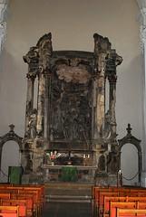 Dreikonigskirche, Dresden