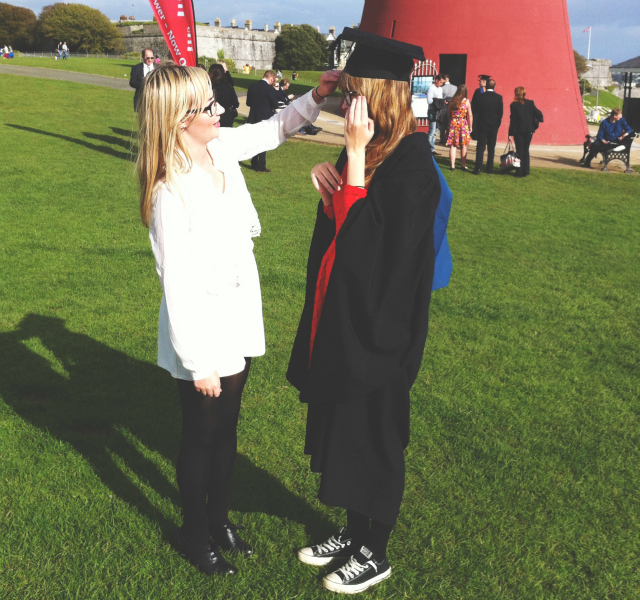 1 vivatramp graduation lifestyle blog