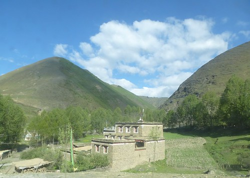 CH-Kangding-Tagong-route (37)