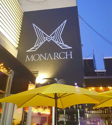 Monarch Rooftop (5)