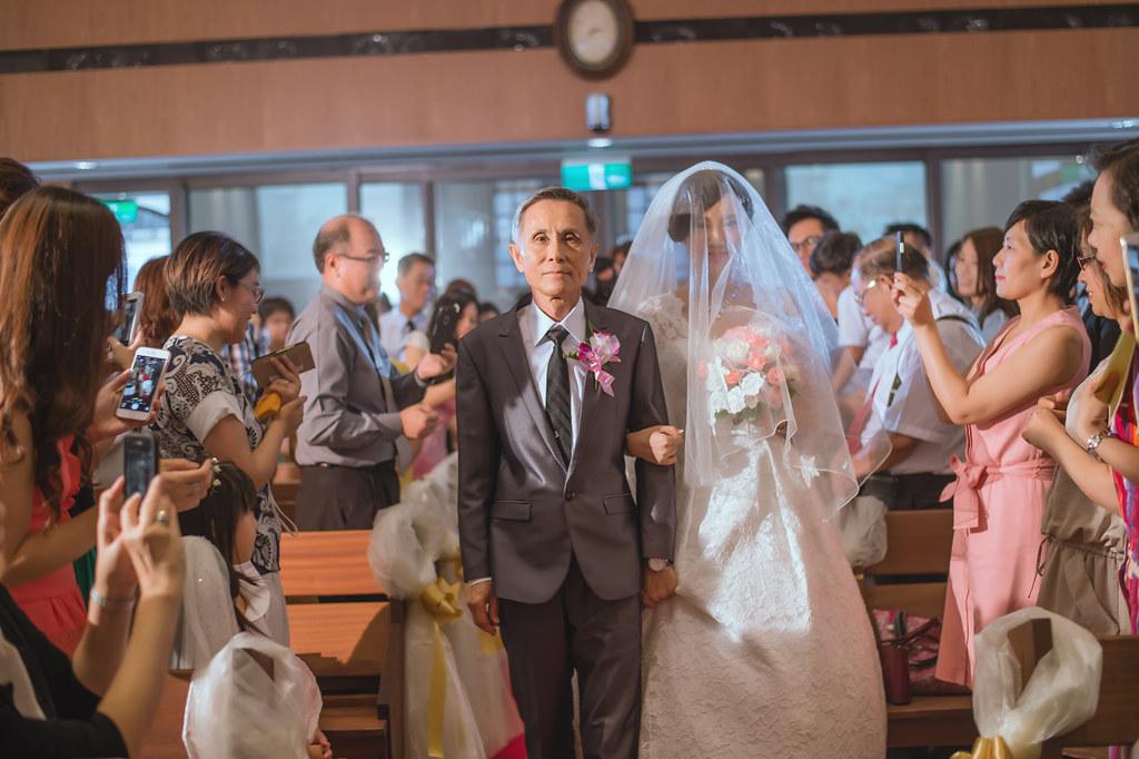 20150621喜來登婚禮記錄 (76)