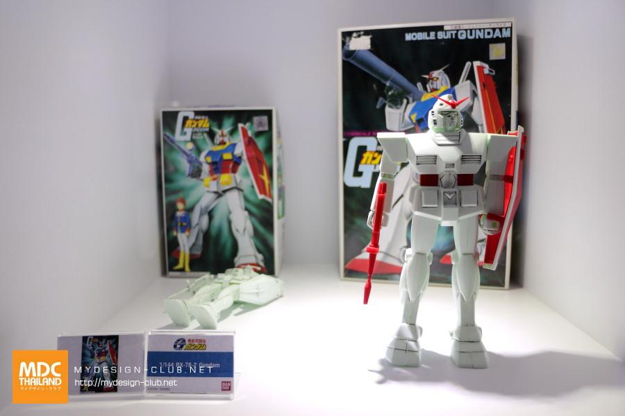 Gunpla-Expo-TH2015-006