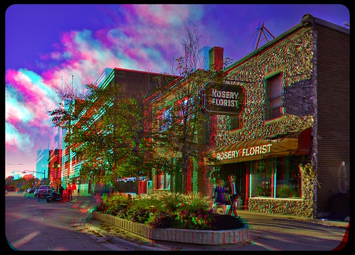 ontario canada america radio canon eos stereoscopic stereophoto stereophotography 3d downtown raw control north streetphotography kitlens twin anaglyph sidewalk stereo florist stereoview sudbury remote spatial 1855mm rosery hdr province redgreen 3dglasses hdri transmitter stereoscopy synch anaglyphic optimized in threedimensional stereo3d cr2 stereophotograph anabuilder synchron redcyan 3rddimension 3dimage tonemapping 3dphoto 550d stereophotomaker 3dstereo 3dpicture anaglyph3d yongnuo stereotron