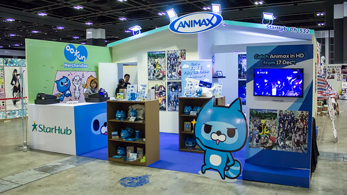 AFA15_Booths_Animax